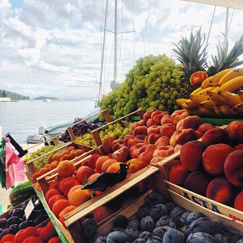 puno-jedro_fruity