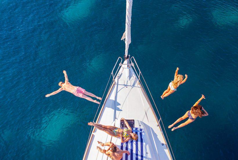 puno-jedro-Jeremy-Gleeson-Marketing-Director-Cruise-Croatia-Greece-Turkey-05