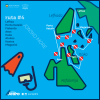 Puno jedro Mapa_ruta ronjenje_Jonsko more-02-01