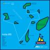 Puno jedro Mapa_ruta5_Egejsko more_KOS-01