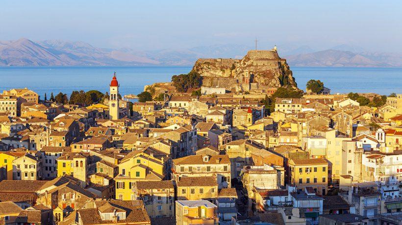 corfu-town-greece-13435