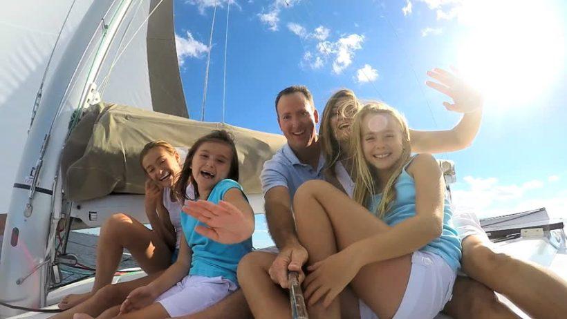 puno-jedrofamiliy sailing