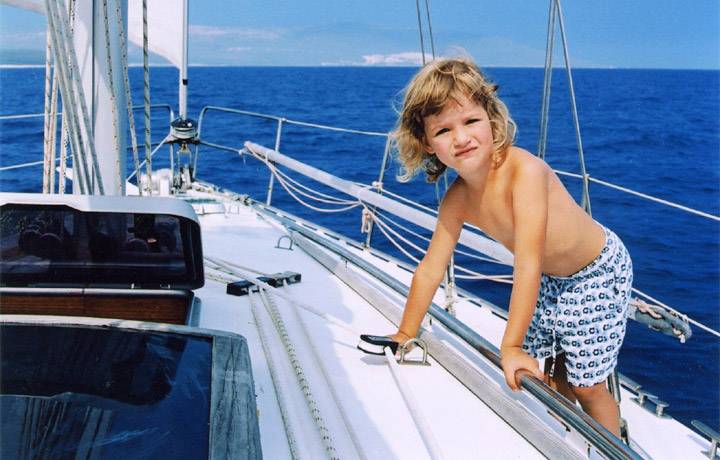 puno-jedro_familiy sailing45