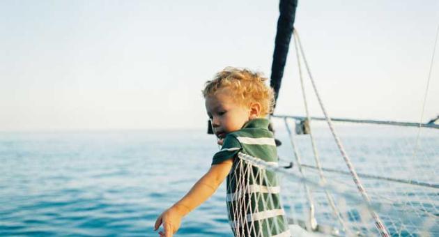 puno-jedro_familiy sailing8