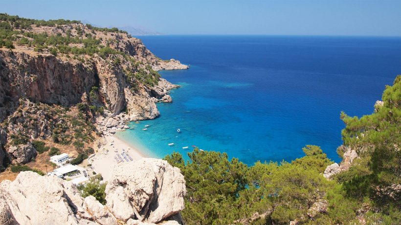 karpathos-island-greece-bckgr1