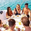 puno-jedro-sailing-croatia-lunch-on-the-yacht1