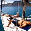 puno-jedro-sailing-turkey-sunbathing-and-relaxing