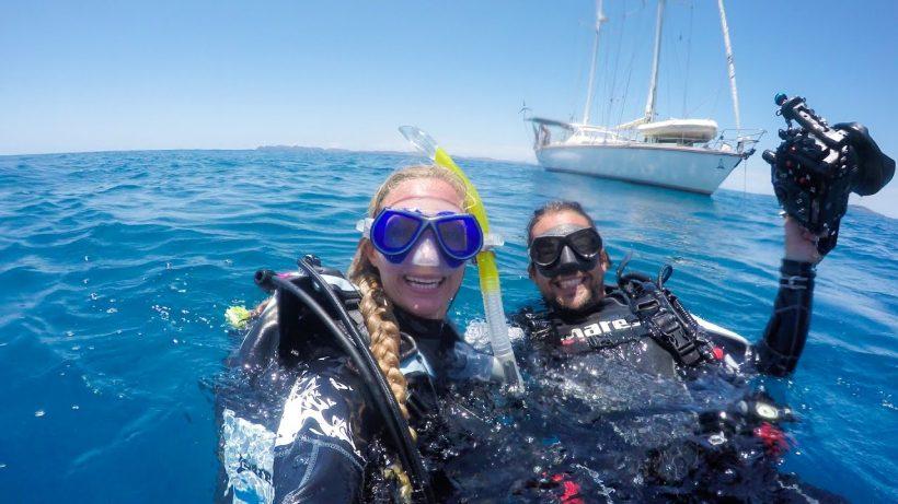 puno-jedro sail and dive1