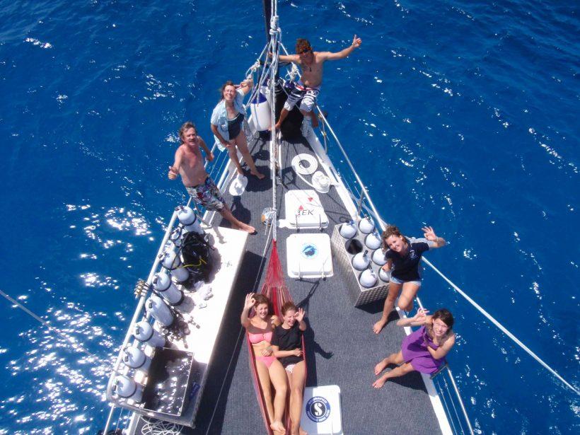 puno-jedro sail and dive2