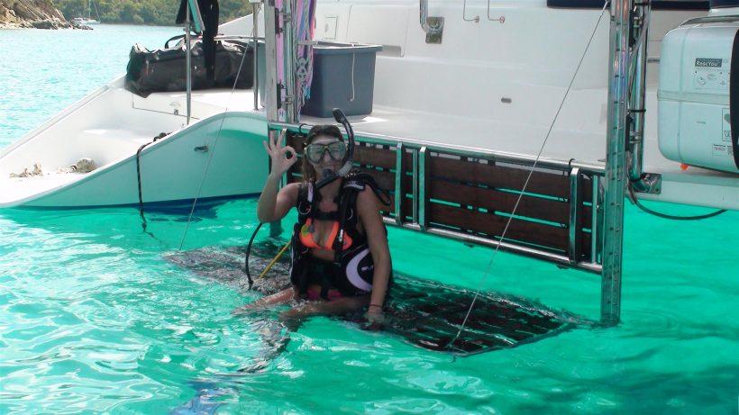 puno-jedro sail and dive3