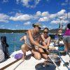 sailing-trip-boomerang-whitsundays