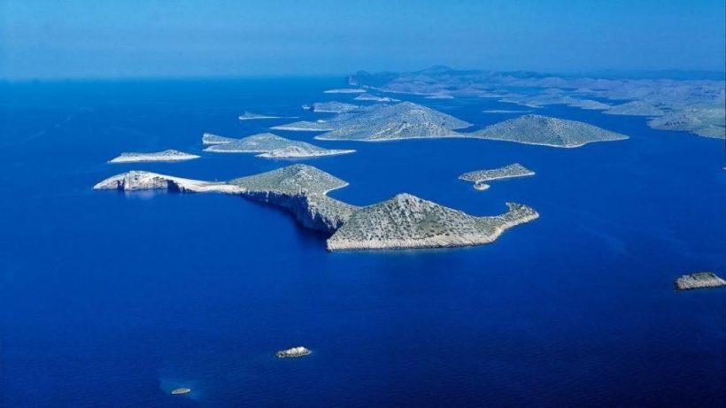 Puno jedro Hrvatska-Kornati – 53_XL