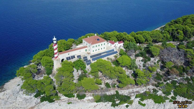 Puno jedro Hrvatska-Kornati – maxresdefault (1)