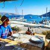 Puno jedro Hrvatska-Kornati – opat