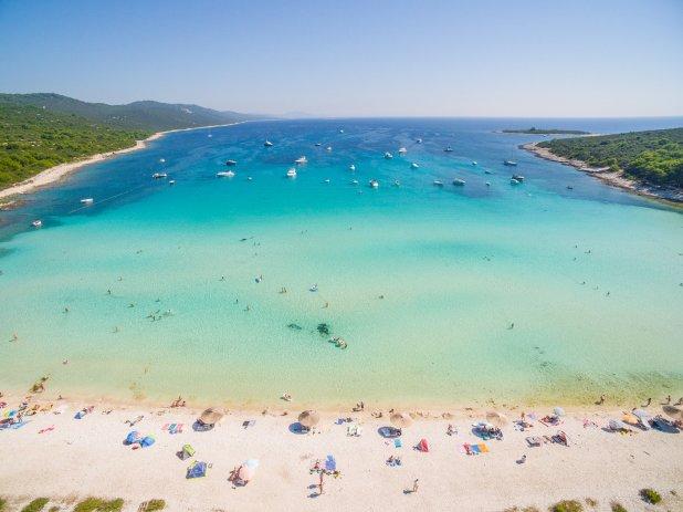 Puno jedro Hrvatska-Kornati – -saharun-slika-98535882
