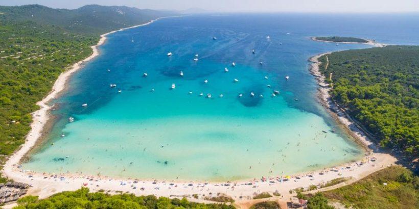 Puno jedro Hrvatska-Kornati – sakarun