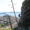 PunoJedro_hvar_climbing1