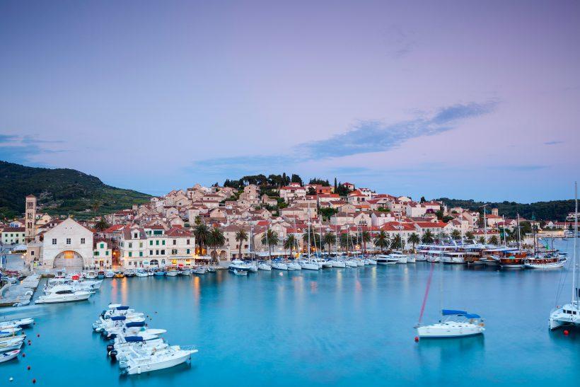 puno_jedro_hvar-island-croatia