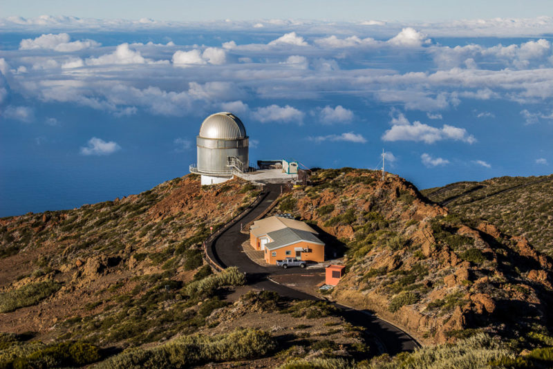 Observatory-Canary-islands_-800×534