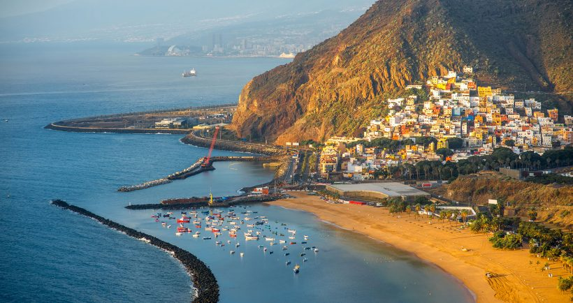 country-canary-islands-tenerife-1
