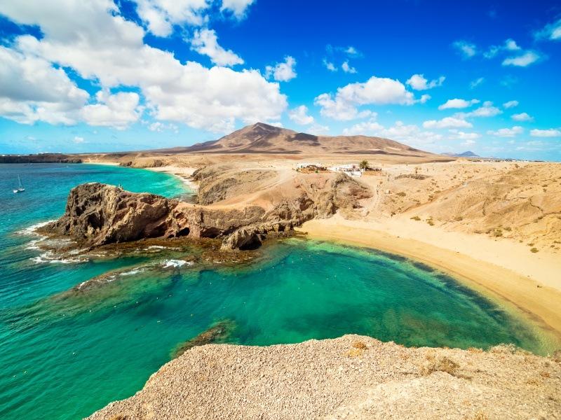 viajar-entre-las-Islas-Canarias-800×600