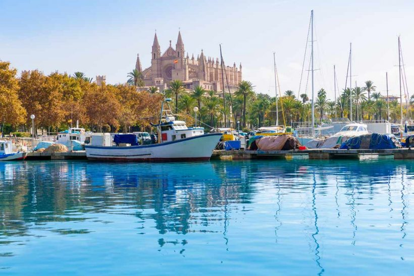 mallorca_menorca_punojedro-panoramic-view-from-the-Port