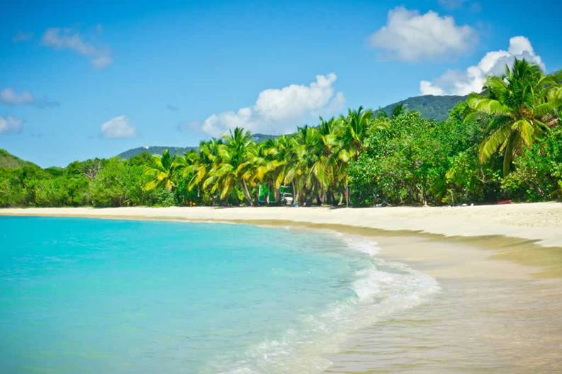 british-virgin-islands-beautiful-view-of-tortola