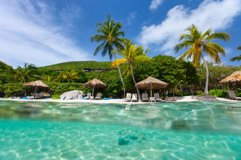 shutterstock_429482209-british-virgin-islands-in-caribbean