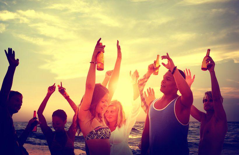 mallorca_menorca_punojedro_summer-party