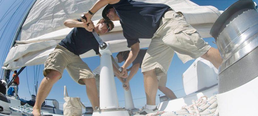 teambuildingslide1