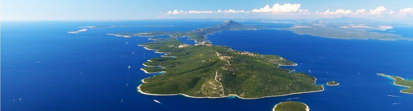 the-mediterranean-island-of-losinj-635410316987727422_1500_404