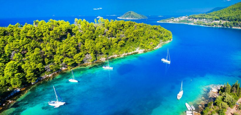 Puno Jedro skopelos-sailing