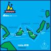 Puno jedro Mapa_ruta18.1_ Sporade-01-01